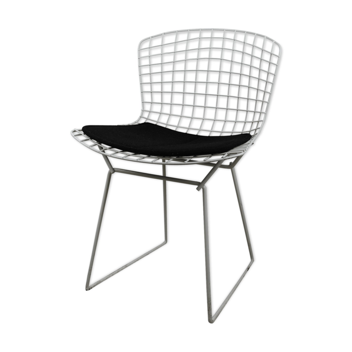 Coussin Chaise Knoll