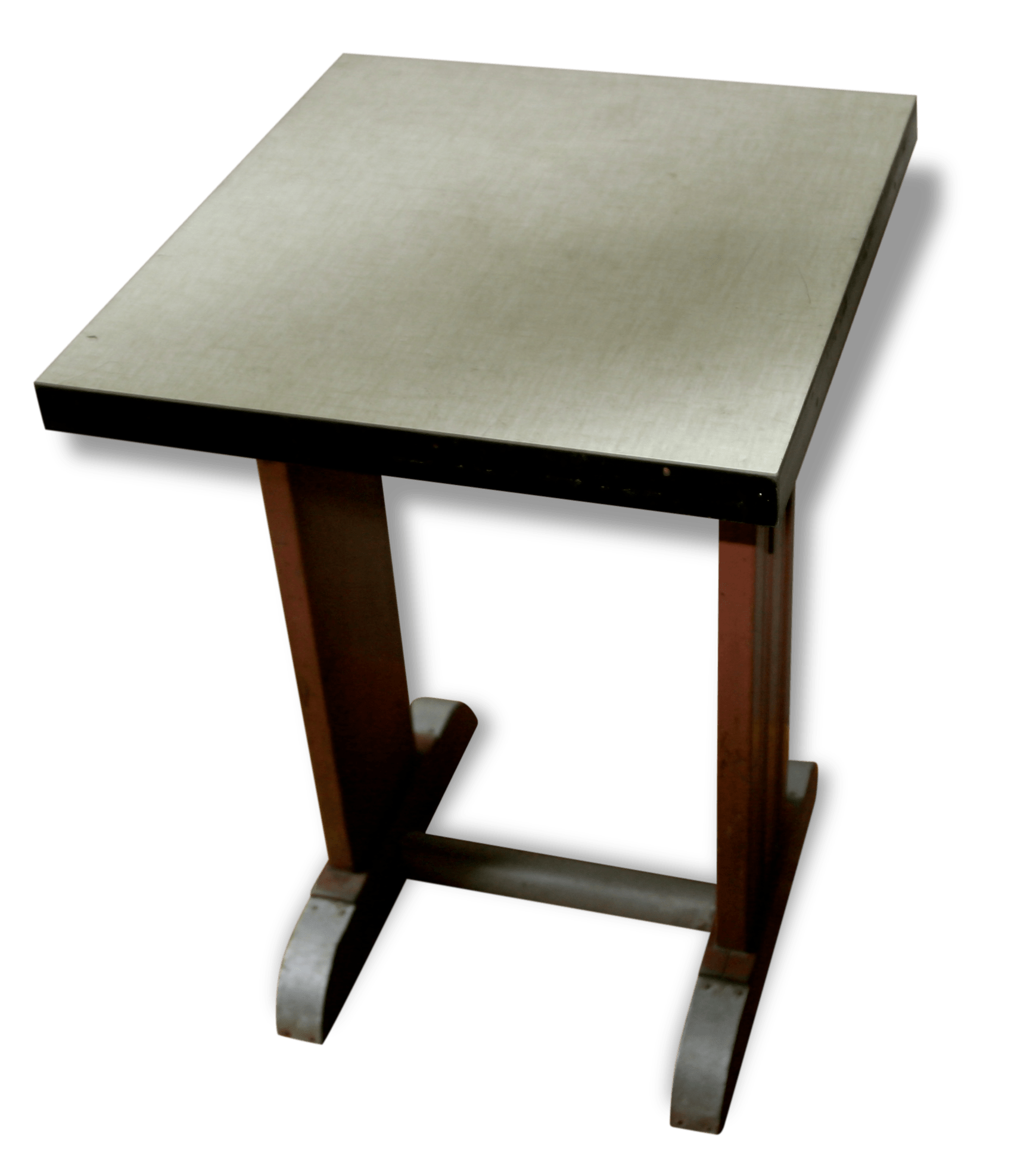 Table Bois Carré Table Bois Carre Latest Affordable Table De Jardin Carre