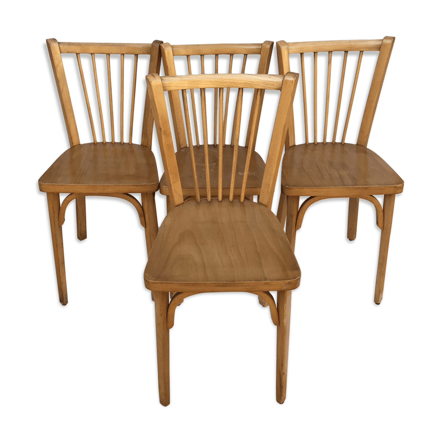 Table Et Chaise Bistrot Occasion Chaises Bistrot Occasion Excellent Chaise Bistrot De Luxe