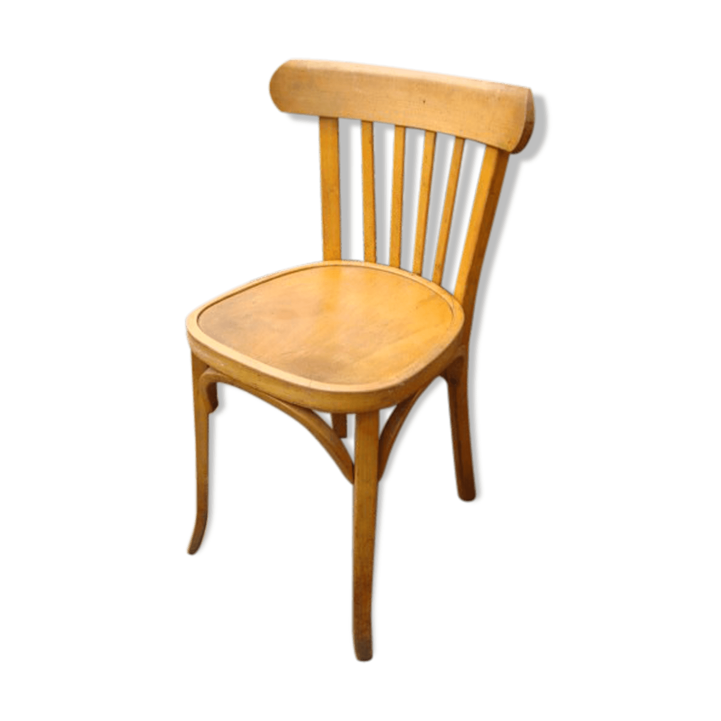 Chaise Ancienne Bois Chaise De Bistro Best Chaises Bistrot Occasion Chaise