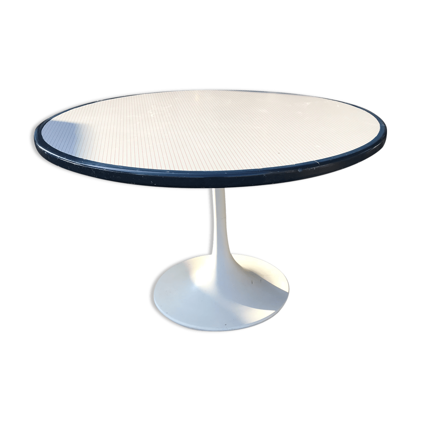 Table Ovale Tulipe Table Ovale Pied Tulipe Table Tulipe Marbre Table Best Of