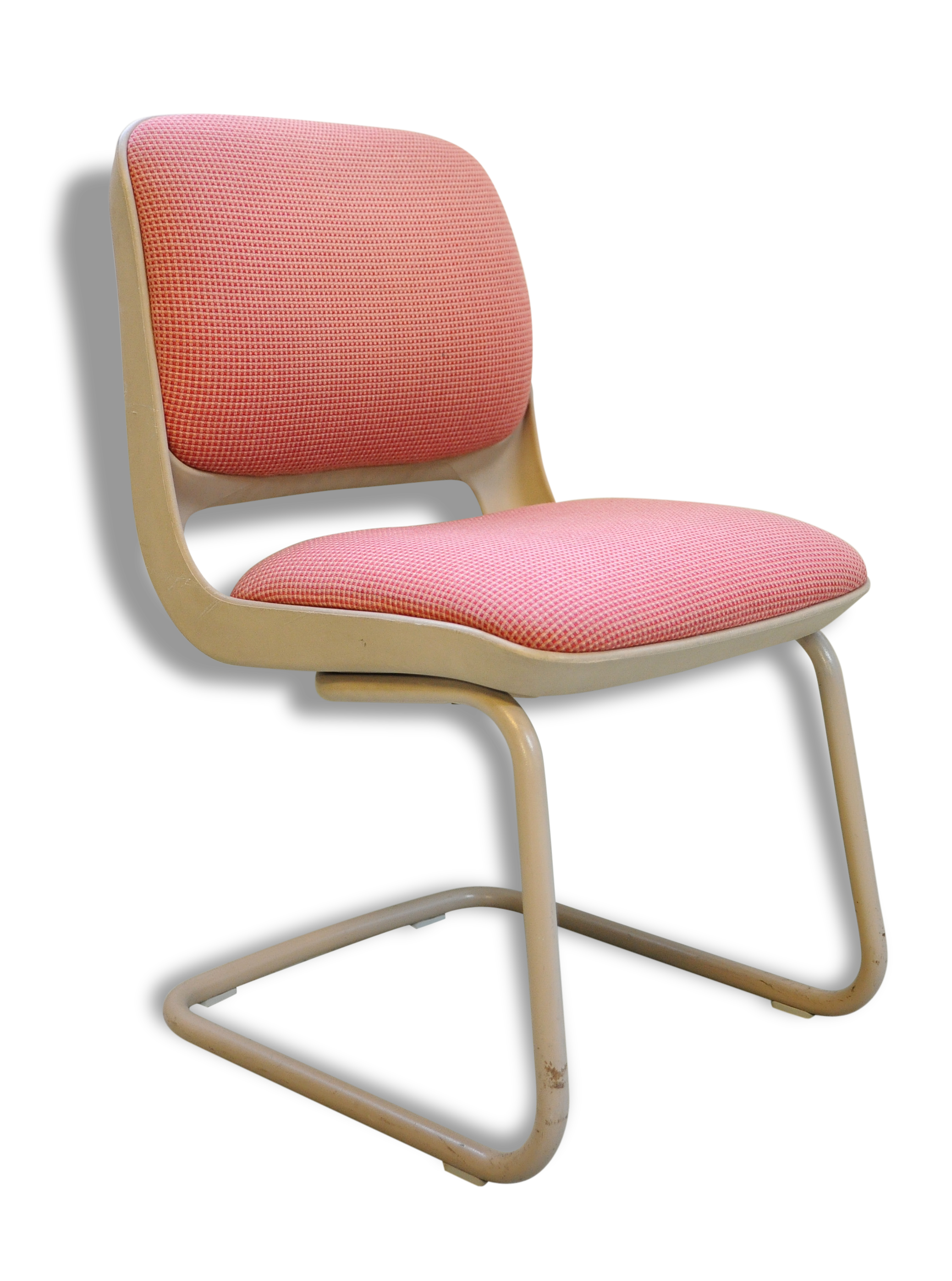 Fauteuils De Bureau Steelcase Chaise Steelcase Best Prio Highback Office Chair With