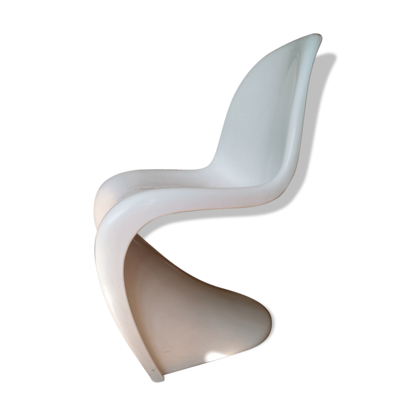 Chaise Originale Pas Cher Pantone Chaise Stunning Full Size Of Verner Panton Chairs D In
