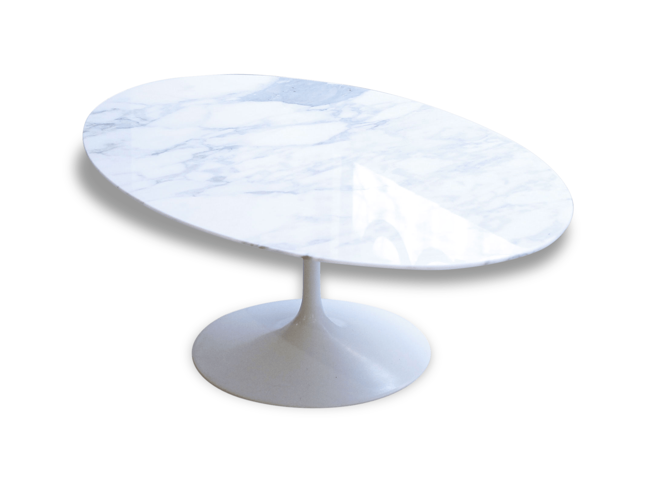 Table Marbre Knoll Table Knoll Marbre Beautiful Table Marbre Blanc On