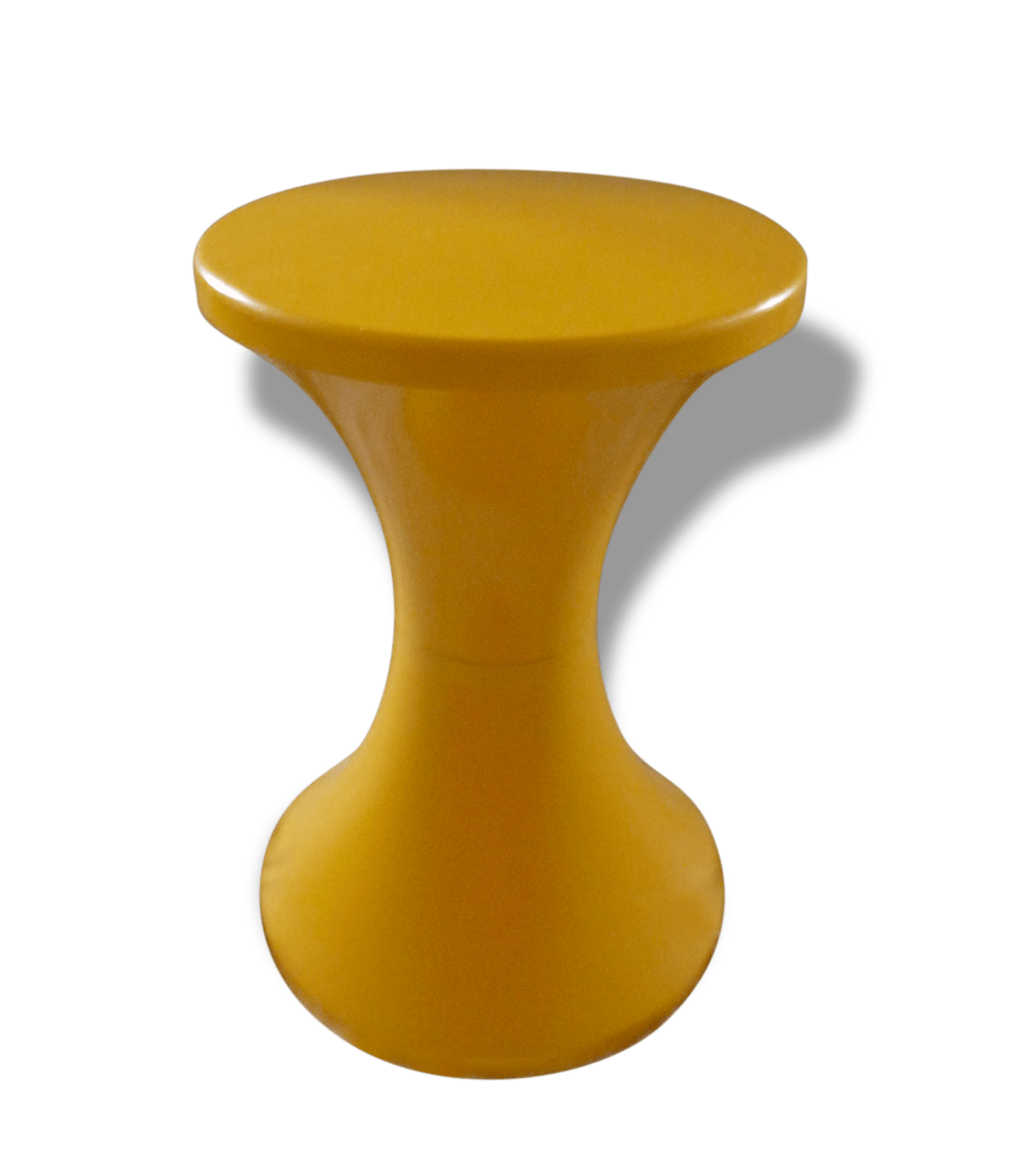 Tabourets Png Tabouret Bar Transparent Tabouret De Bar Champi With
