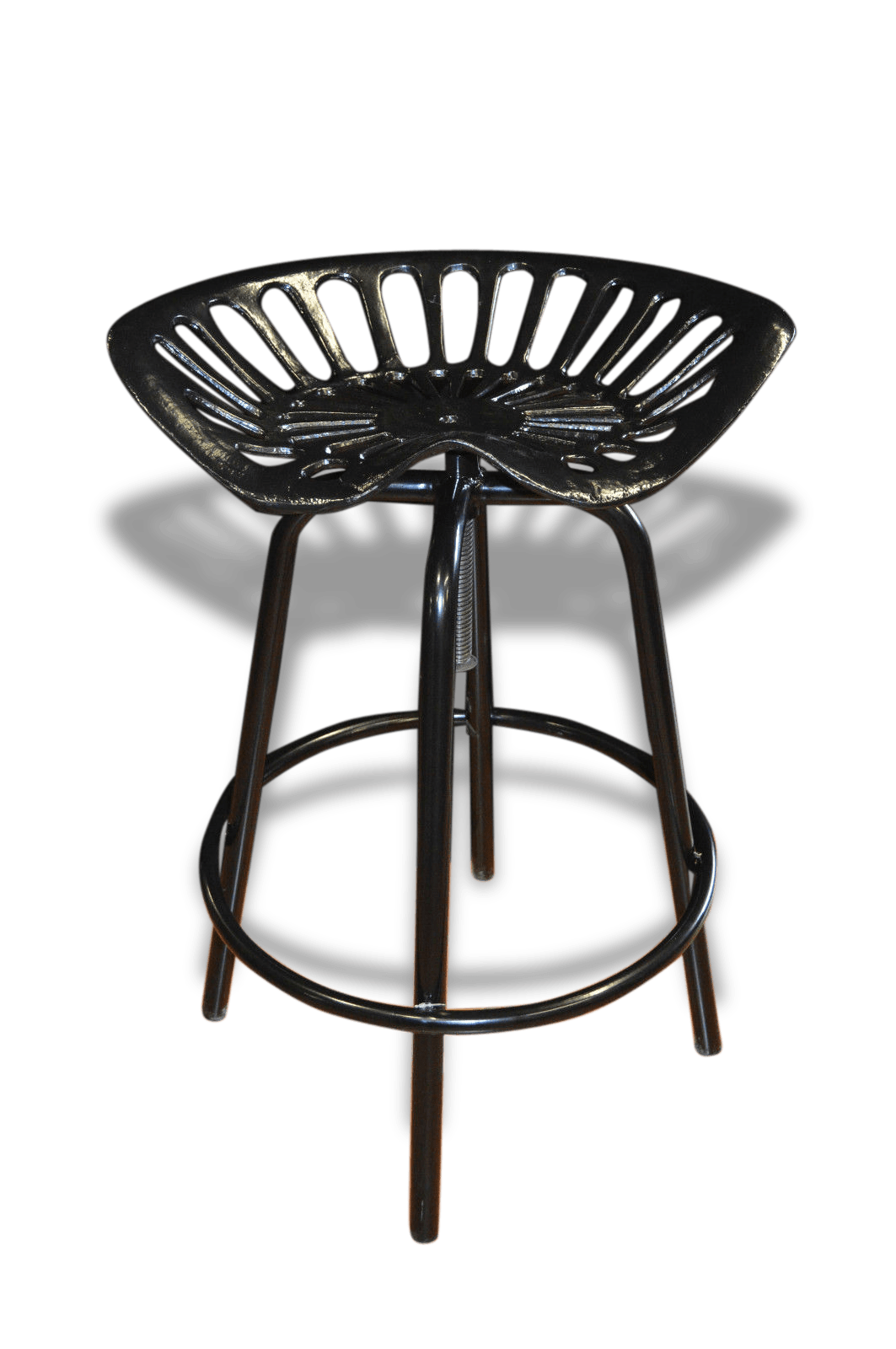 Siege De Bar Siege De Bar Perfect Stack Bar Stool Pages With Siege De