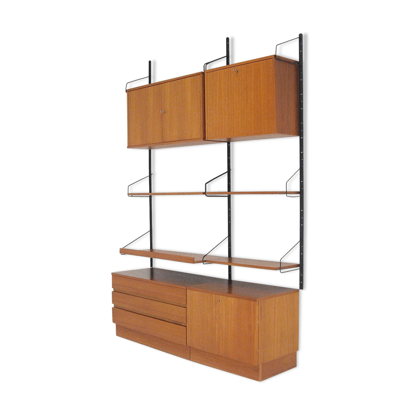 Etagere Fly Tootsie Etagere Rouge Fly Cheap Latest Finest Awesome Fly Meuble Bar