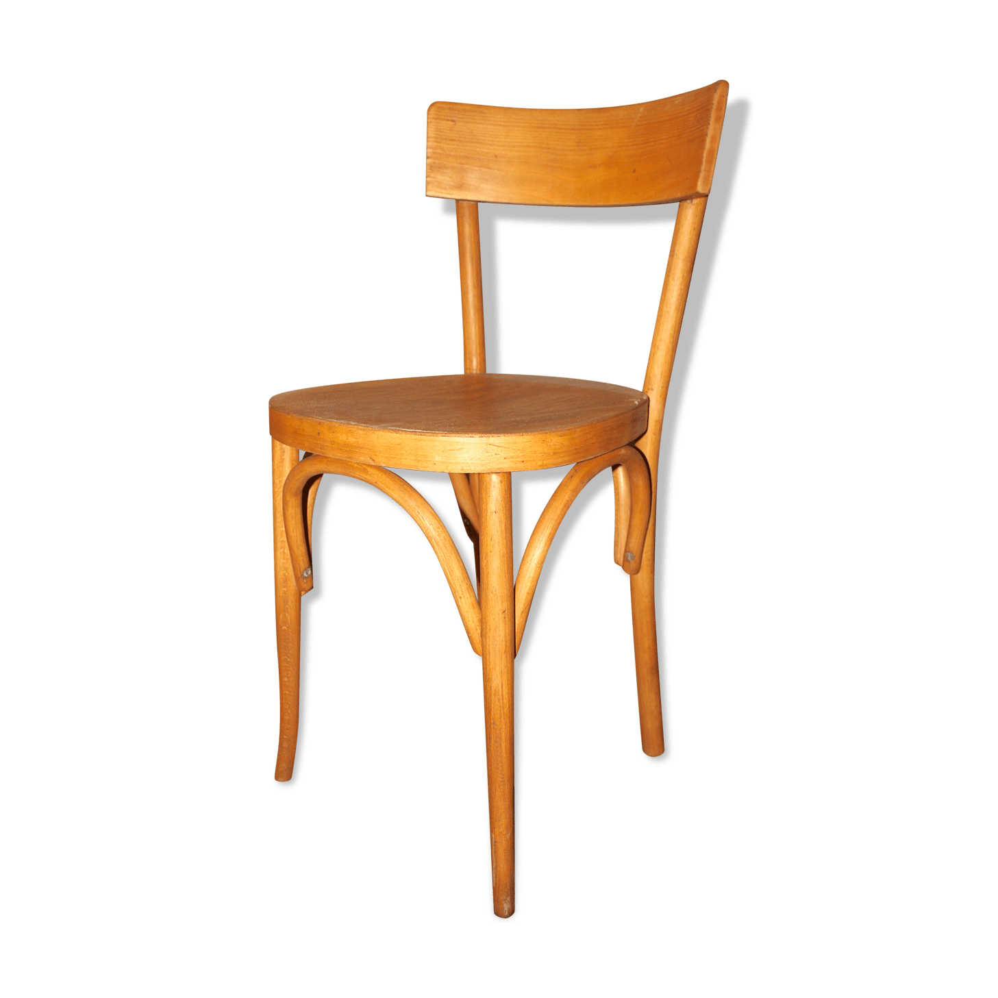 Table Et Chaise Bistrot Occasion Excellent Chaise Bistrot With Chaises Bistrot Occasion