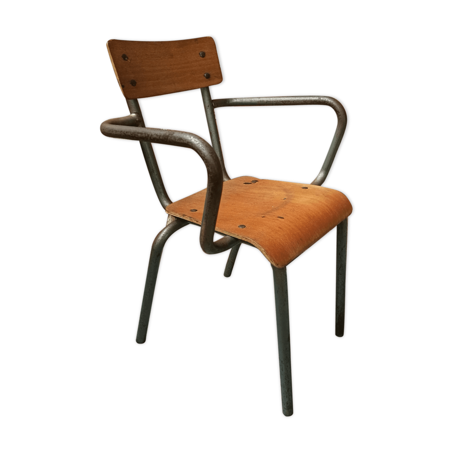 Chaise Bois Ancienne Chaise Ancienne Chaise Ancienne With Chaise Ancienne