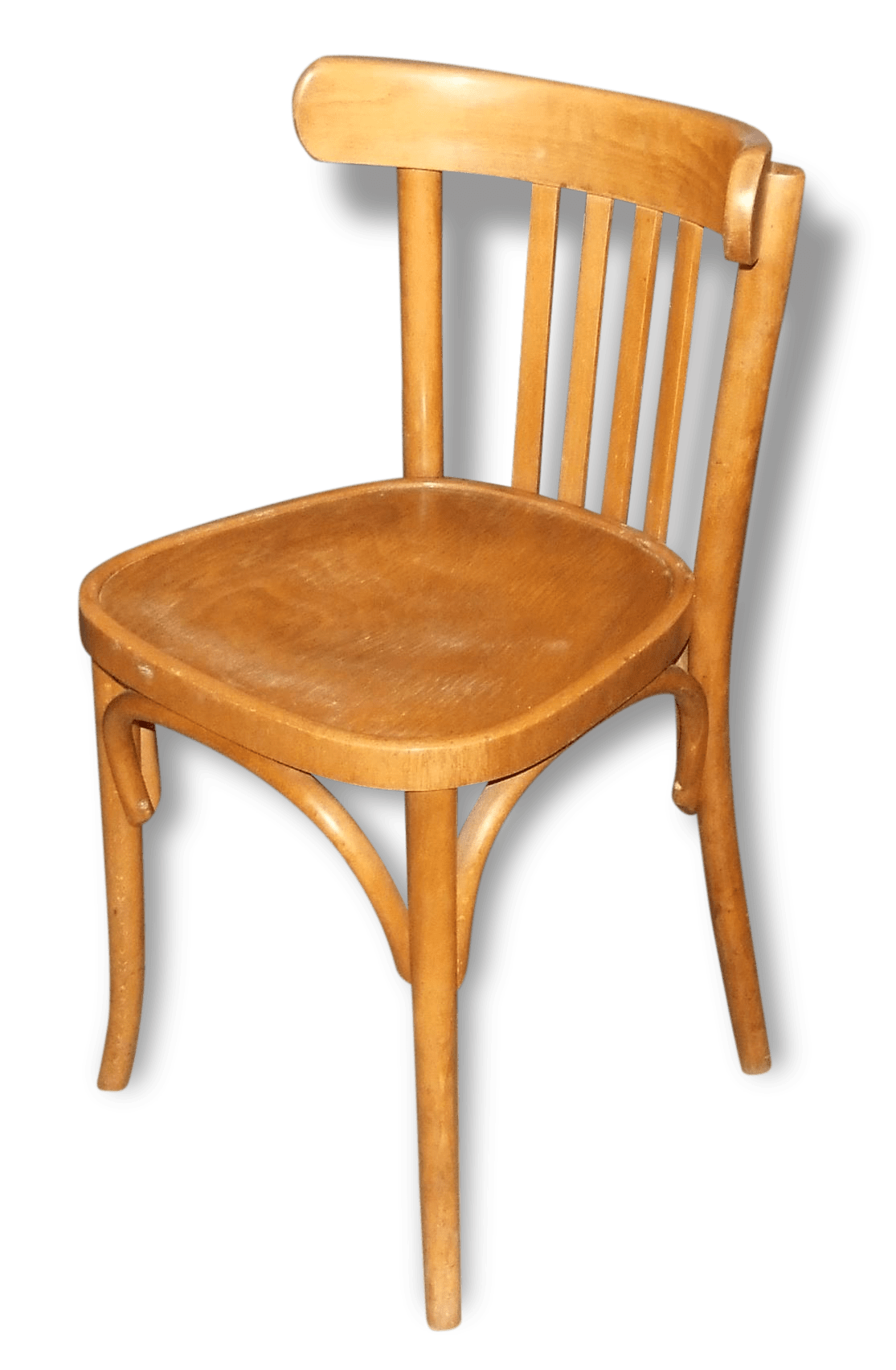 Chaises De Bistrot Chaises Bistrot Anciennes Amazing Chaise Bistrot Vendre