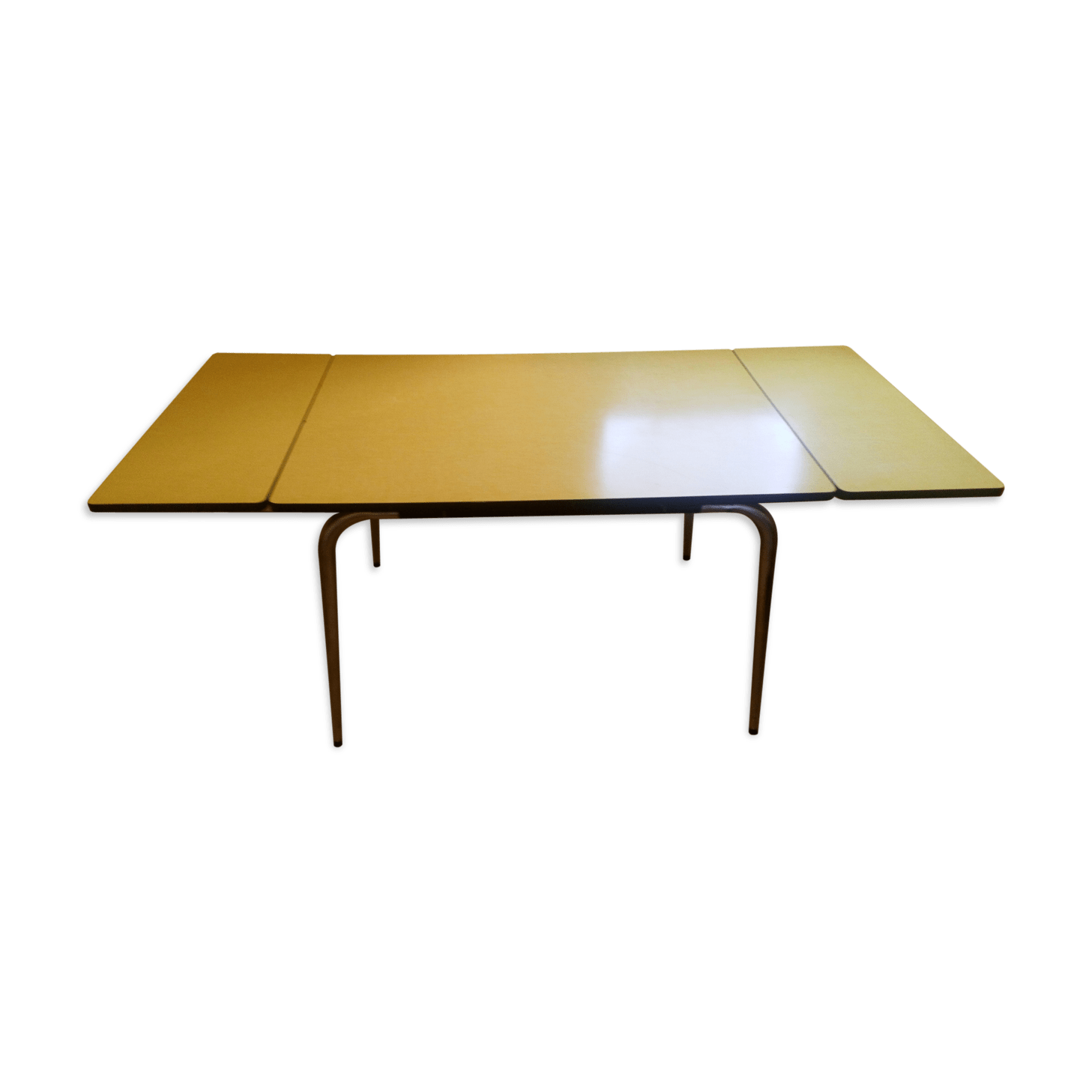 Table Bjursta Occasion Table Pliante Formica Table Formica Chaises Occasion With