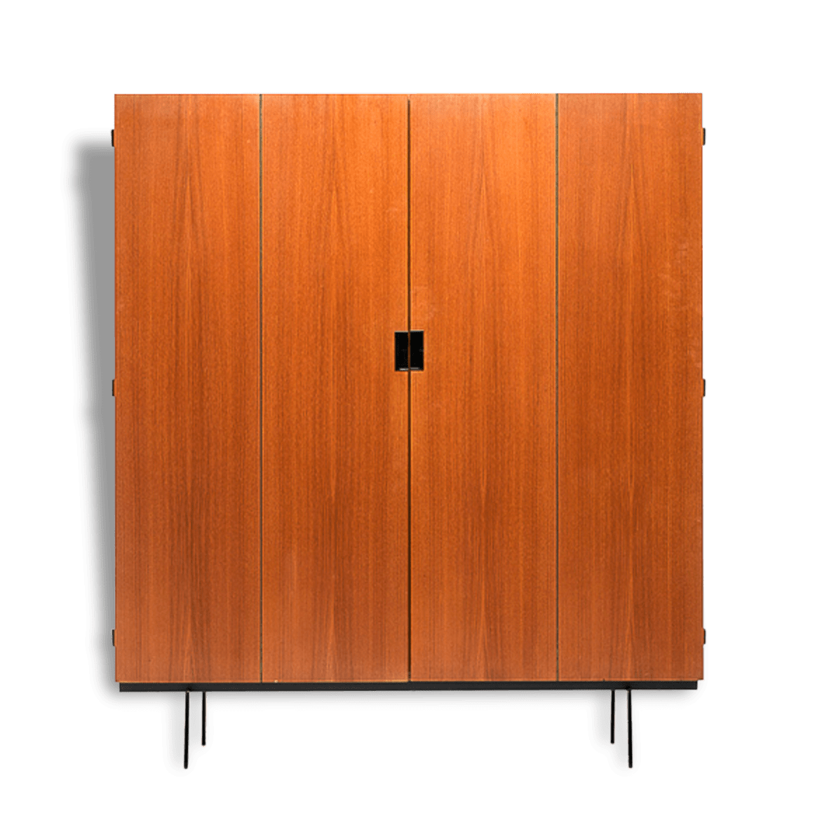 armoire japonaise stunning armoire chambre cdiscount
