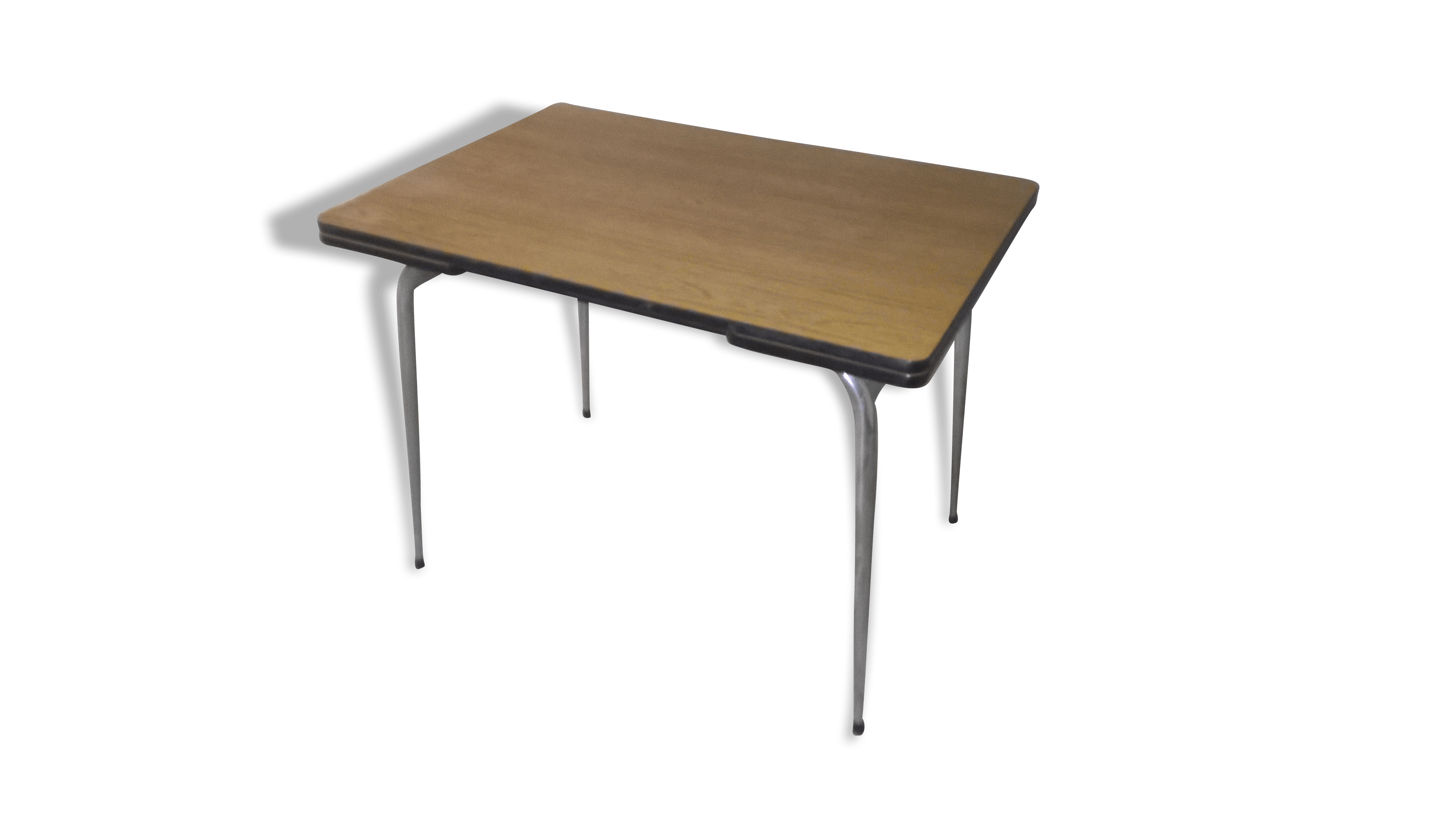 Relooker Un Meuble En Formica Excellent Table De Cuisine Formica Annes With Table De