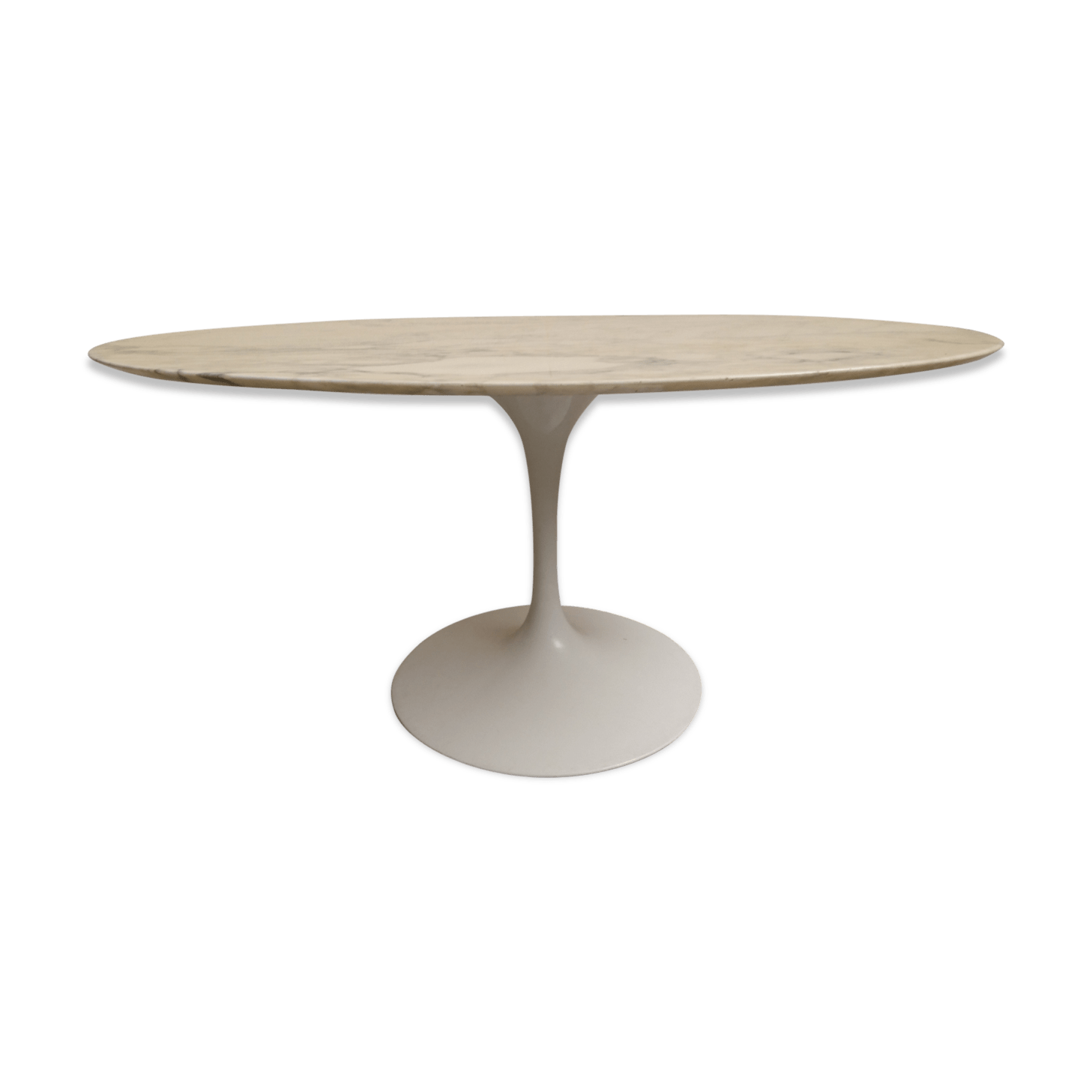 Table Marbre Knoll Table Knoll Marbre Trendy Gae Aulenti Knoll Diteur Table