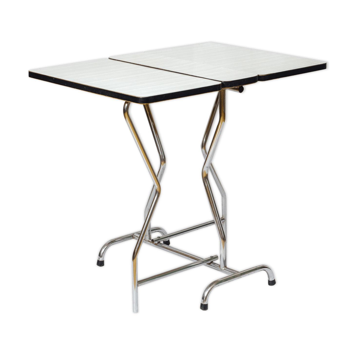 Tables Pliantes Carrefour Table Pliante Formica Great Table Pliante En Formica