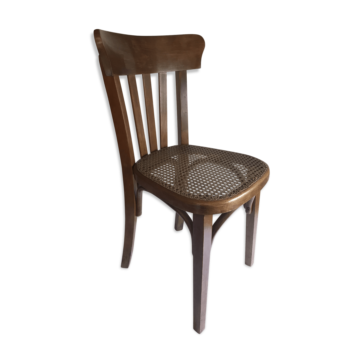 Chaises De Bistrot Anciennes Chaise Bistrot Ancienne Best Chaise De Bistrot Ancienne