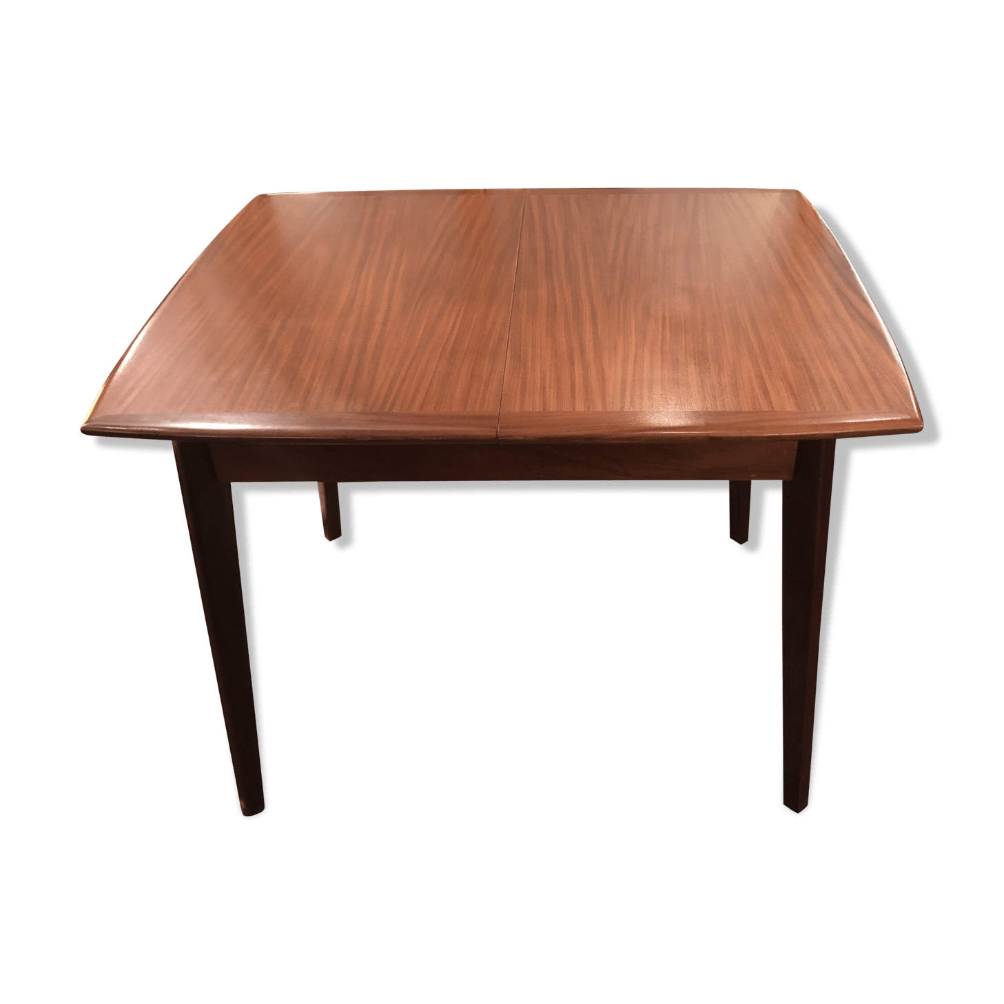 Table Ronde Scandinave Rallonge Table Ronde Scandinave Rallonge Idées De Design Websiteodit
