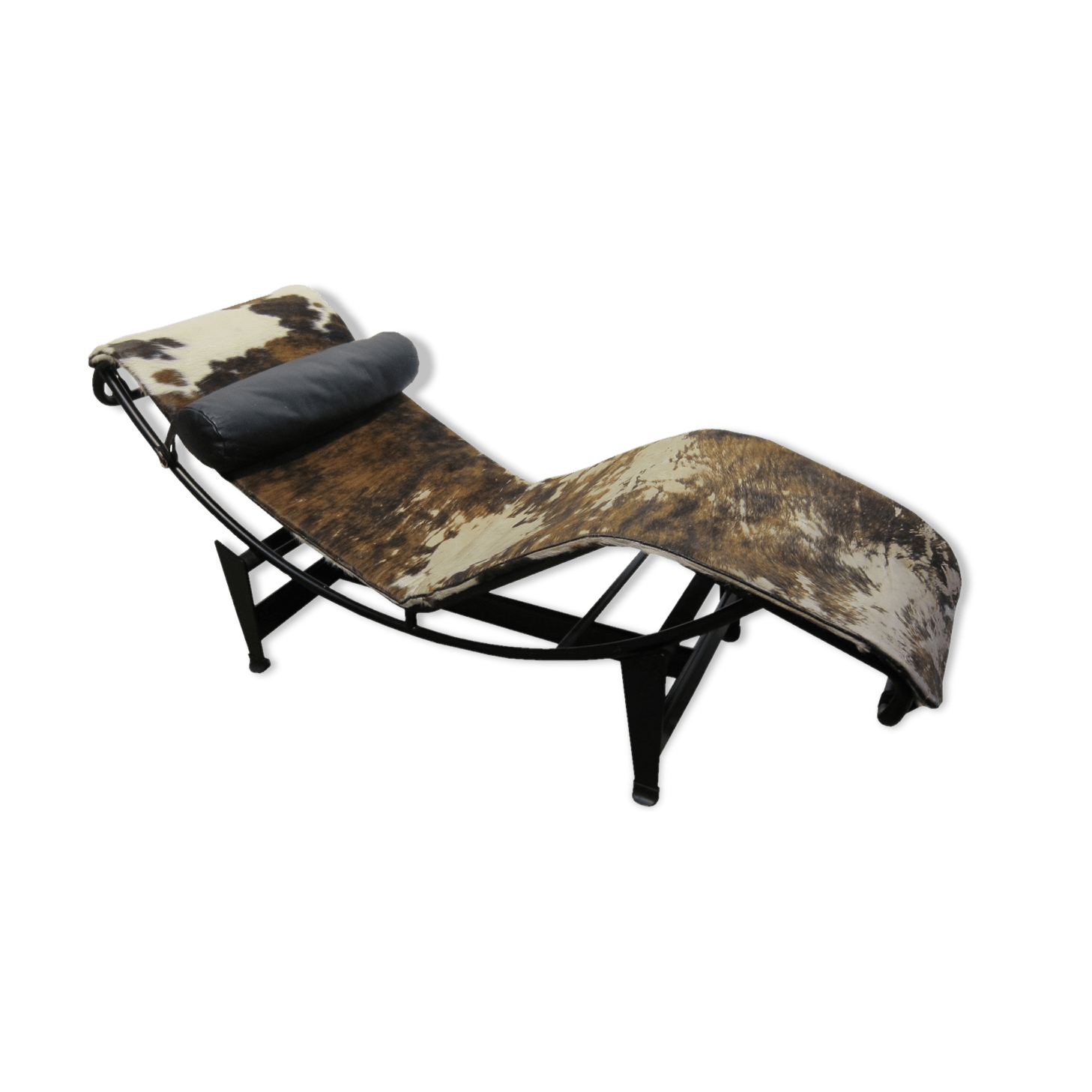 Chaise Le Corbusier Prix Chaise Le Corbusier Prix Elegant Lc Chaise Longue By Le