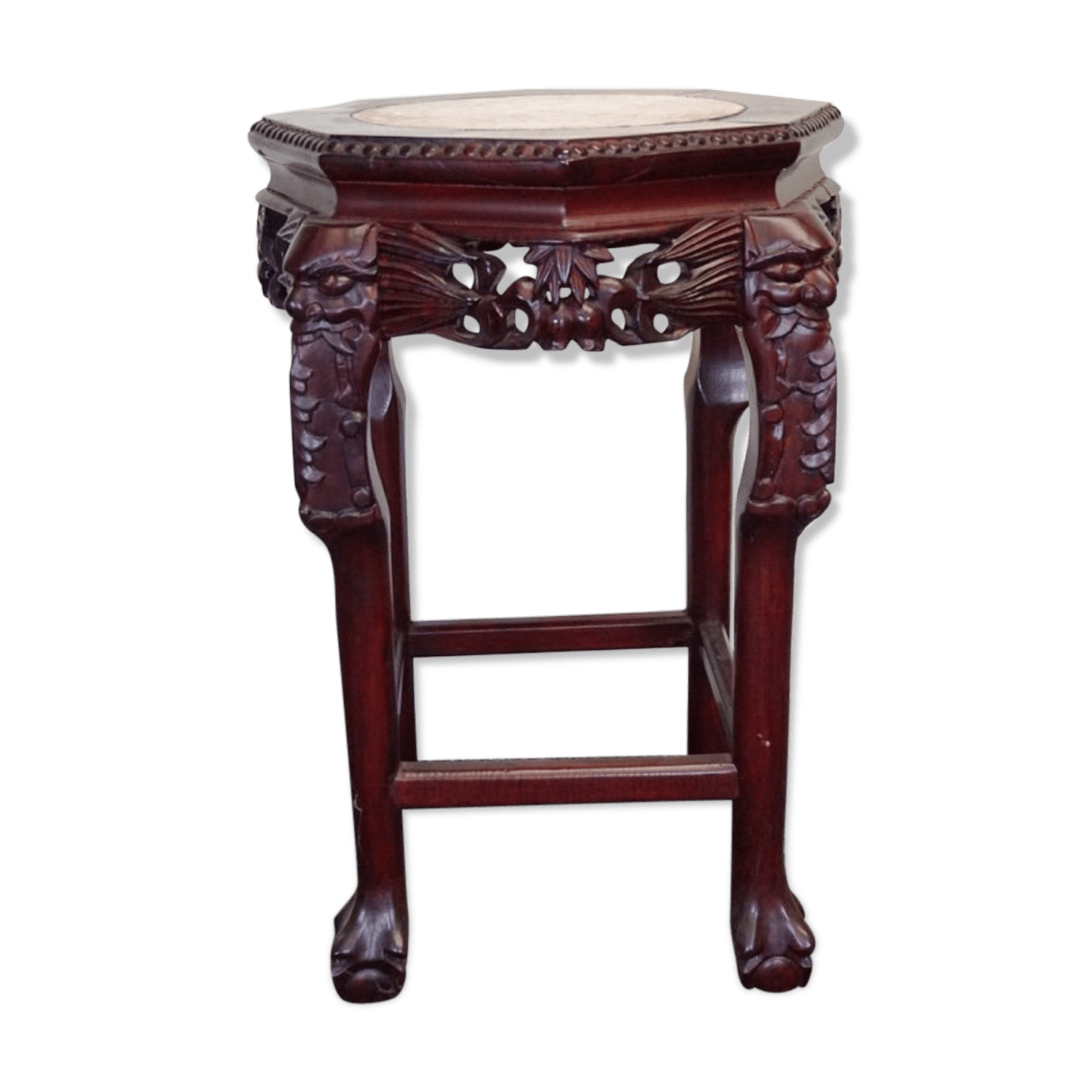 Table De Chevet Asiatique Table De Chevet Asiatique Table De Chevet Asiatique Teck
