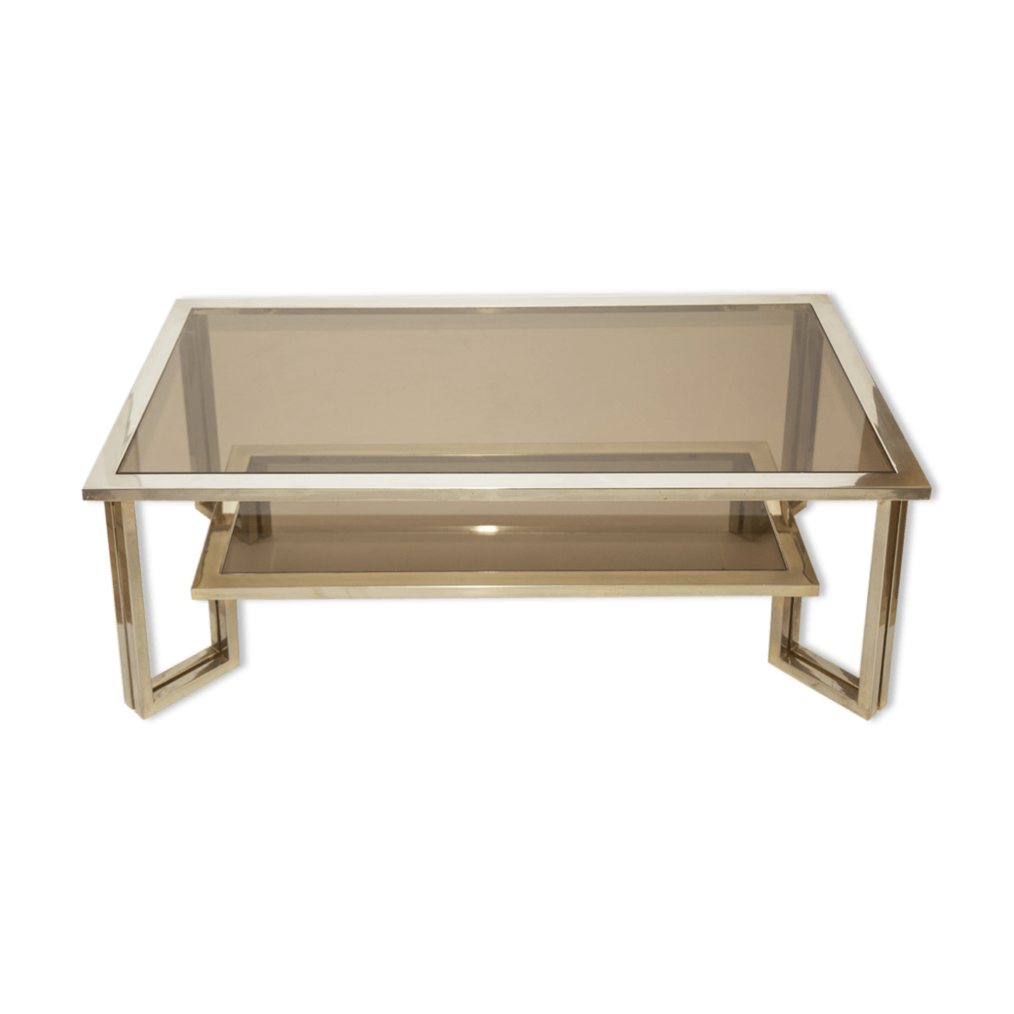 Le Bon Coin Tables Basses De Salon Table Basse Roche Bobois Occasion Table Basse Le Bon Coin