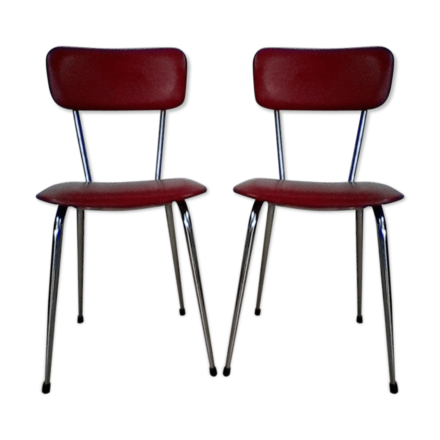 Chaise De Cuisine Rouge Chaise Cuisine Rouge Great Tabouret With Chaise Cuisine