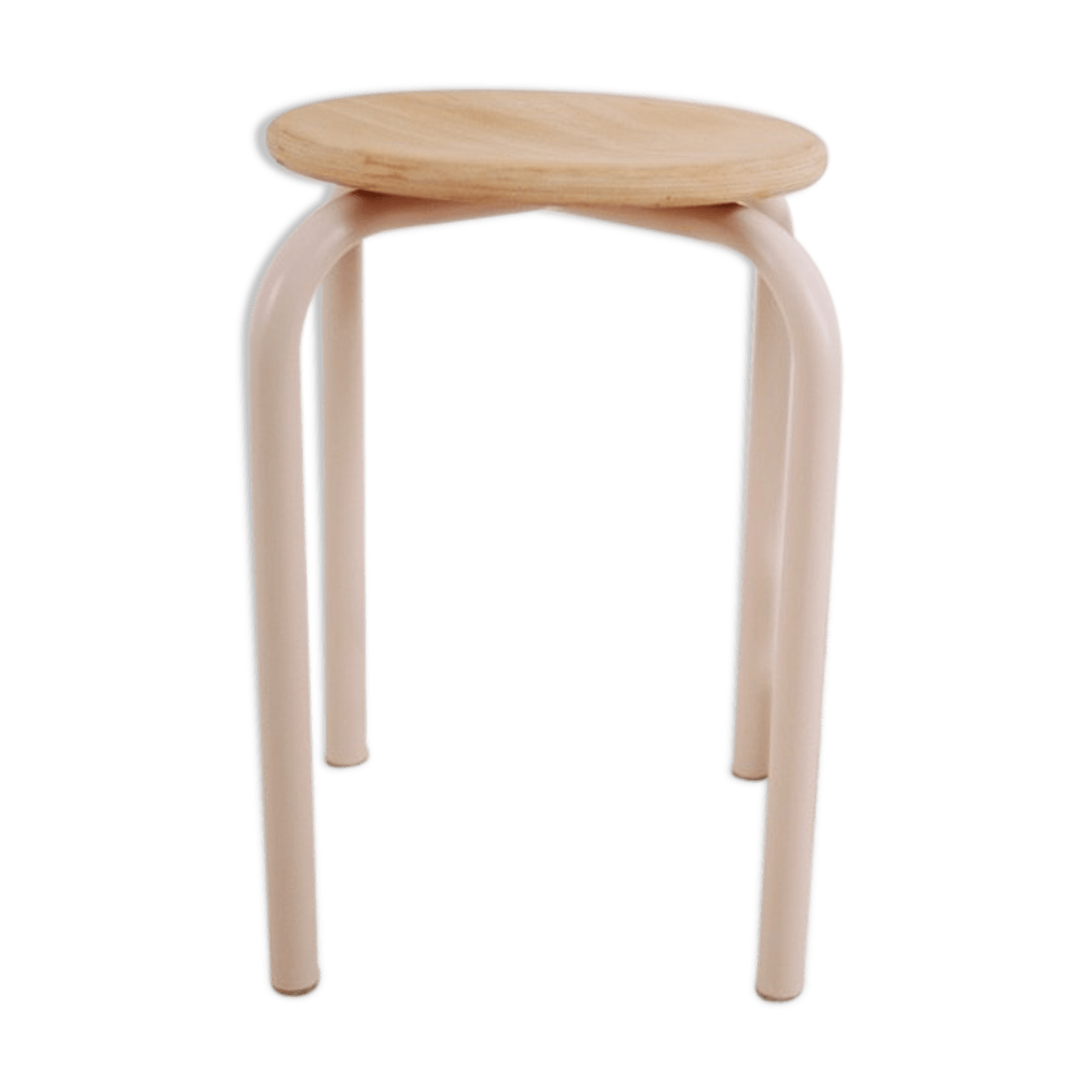 Tabouret Bar Rose Tabouret Tolix Occasion Beautiful Tabouret De Bar Rose