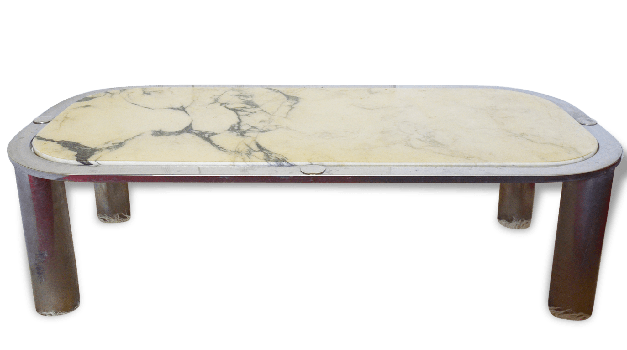 Table Basse Marbre Design Table Marbre