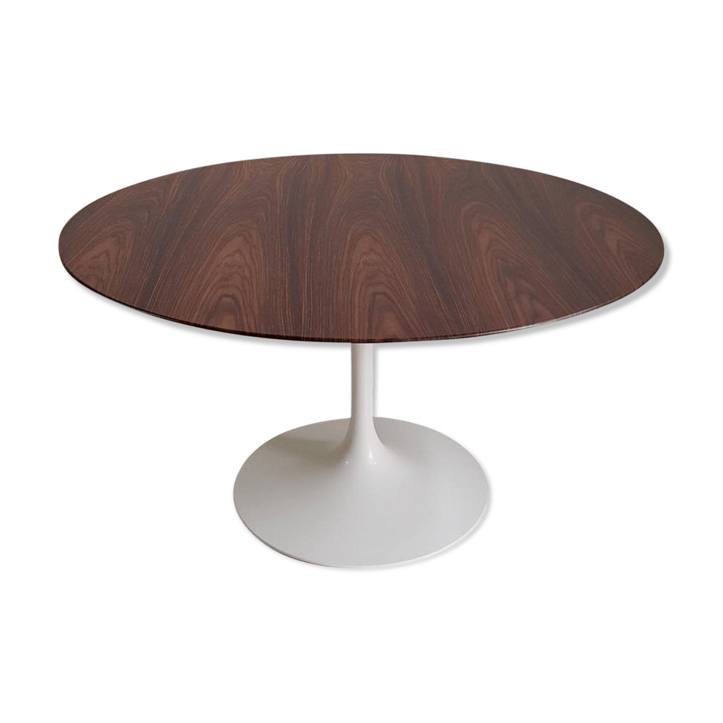 Table Ovale Knoll Table Knoll Ovale Occasion Oveetech