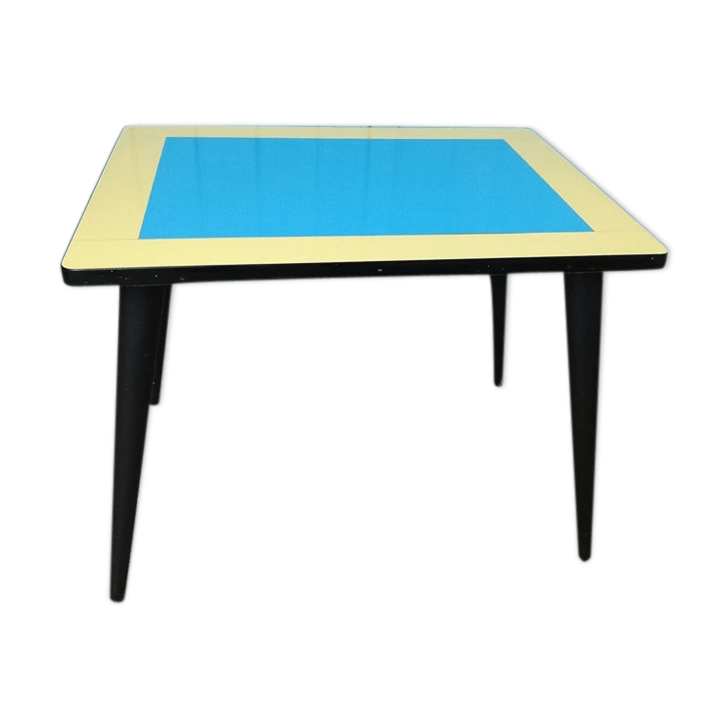 Tables Pliantes Carrefour Table Pliante Formica Table Formica Chaises Occasion With