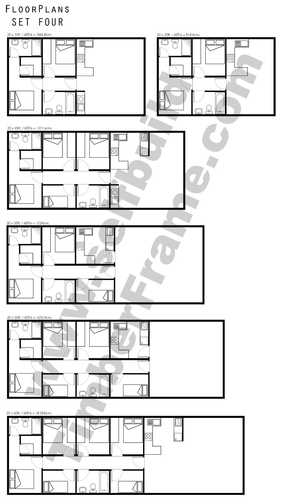 floor plan for homes with floor plans for mobile homes