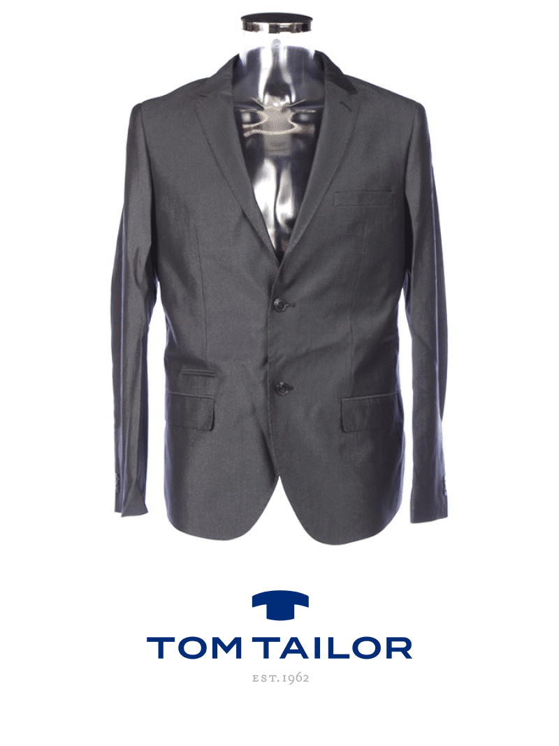 Www Tom Tailor Tom Tailor Mix