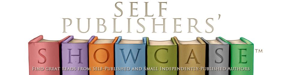 Self Publisher\u0027s Showcase Find your new Favorite Author