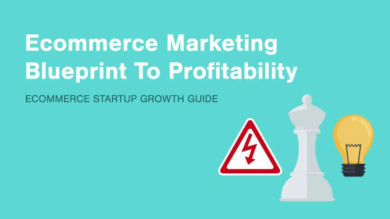 Ecommerce Marketing 10 Proven Ecommerce Marketing Strategies To Surge Growth
