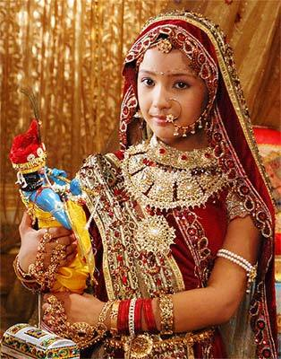 Rakhi 3d Name Wallpaper Brides Of India Selfstylist