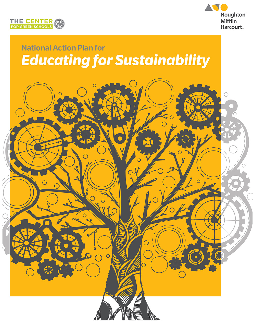 National-Action-Plan-Educating-Sustainability-cover