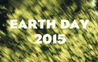 earthday2015-FI