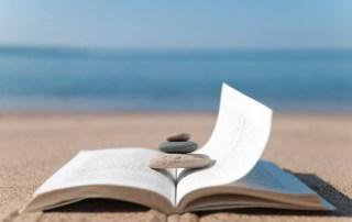 summer-reads