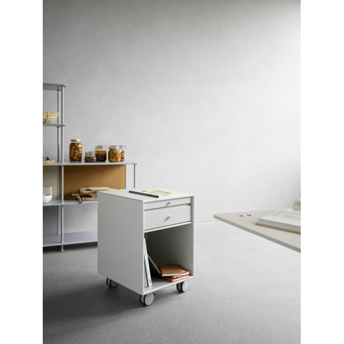 Montana Office Rollcontainer Selig Wohndesign
