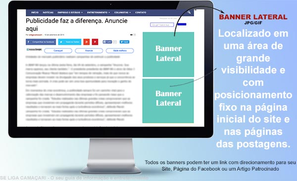 banner_lateral_site