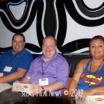 2012-08-10 - Magical Mystery Media Tour 001