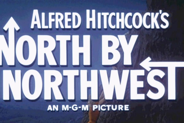 North_by_Northwest_movie_trailer_screenshot_(38)