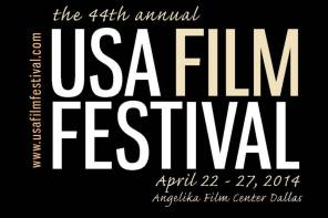 44th Annual USA Film Festival Full Schedule