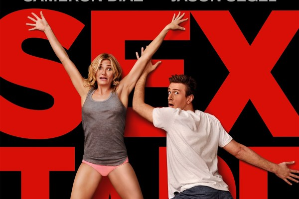 sex-tape-movie-poster-Cameron-Diaz-Jason-Segel