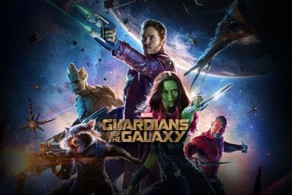 GUARDIANS OF THE GALAXY - 5dfce43a9e37_large