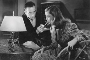 TCM to Remember Lauren Bacall with Marathon on Sept. 15-16