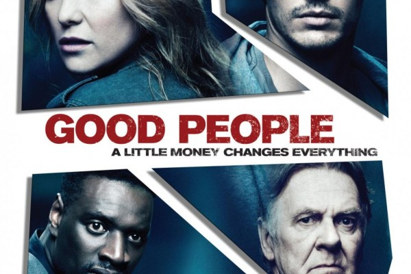 good_people_ver3_xlg