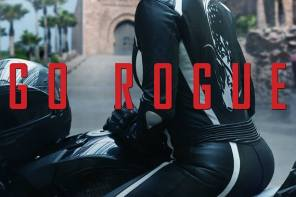 Mission: Impossible Rogue Nation – Review