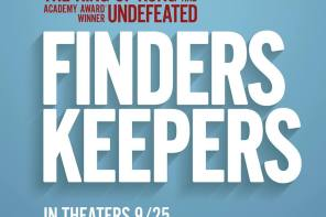 Finders Keepers – Interview with Directors Bryan Carberry and J. Clay Tweel