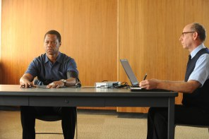 AMERICAN CRIME STORY: THE PEOPLE V. O.J. SIMPSON – EP. 1 – A REVIEW BY HAYDEN PITTMAN