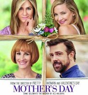MOTHER'S DAY and KEANU – A DOUBLE FEATURE REVIEW BY HAYDEN PITTMAN